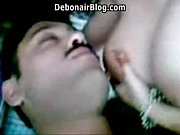 sister feeds her brother, mami ka milk doodh piya Video Screenshot Preview