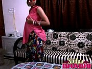 juicy indian wife shilpa bhabhi maturbation.