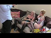 FakeAgentUK 2 hot...