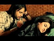 Gham-e-Aashiqui Nouman Javaid HQ MP3 LINK - YouTube