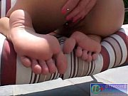 Picture Brianna Love Barefoot Confidential