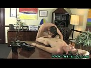 Skinny twink gay porn movieture galleries I hate you - I have an