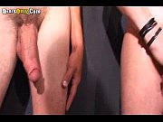 Cum Filled Cupsearsonly_9_part5