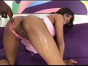 Alicia Tyler Gets Pounded By Mr Marcus