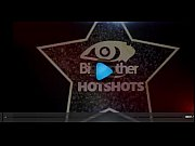 bba-hotshots-shower-hour-day-44-butterphly-ellah-goitse-miss-p-feza-denzel-vimbai