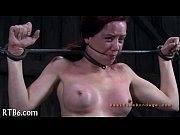 Milf gang bang massasje tube