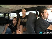 Nerdy blonde with glasses JC Simpson fucked_21
