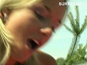 surf2x.net_hot.lesbian.attraction.3_02
