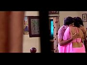 sandhya hot bed scene_(240p)