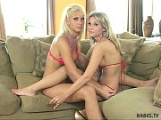 tanya james and monique alexander