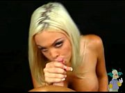jesse jane blowjob virtual sex