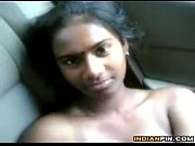 Indian Girl Shows Off Her Nice Breasts