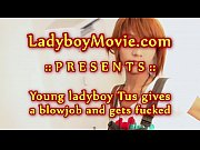 teen ladyboy tus getting fucked