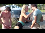 daring teens public sex orgy with a pretty.