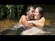 Aishwari Very Hot Scene Compilation, dr prema hot Video Screenshot Preview