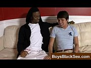 blacks on boys - white gay boys fucked.