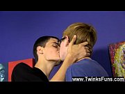 arab man fucking gay twink making out and.