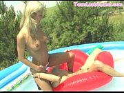 teen-lesbos-pool-fun