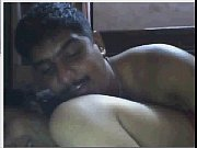 indian housewife having fun with boyfriend on cam part 2, matured delhi housewife free porn sex with husbandhatsapp sexy punjabi blue film Video Screenshot Preview