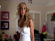 Sexy Housewife Practices Her Hoover Skills view on xvideos.com tube online.