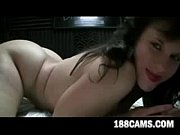 pawg virgo anal bates  negrofloripa on webcam.
