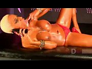 DJ SEXO TUBE - night show 12 view on xvideos.com tube online.