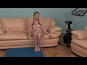 Naughty boyfrend removes legal age teenager girl&#039_s