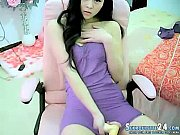 good blond ozie in live sex roulette do incredible on while wit