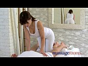 massage rooms foot rub and oil sex with.