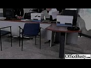 (corinna blake) Busty Girl Enjoy Hard Sex In Office mov-14