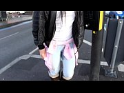 pornxn british girl pissing in public