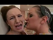 What happens behind closed doors of this school view on xvideos.com tube online.