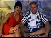 LBO - Bun Busters 2 - Full movie view on xvideos.com tube online.