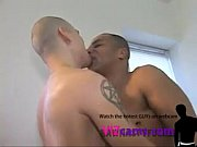 Gay   chat at WIZcams.com A Happy Hole in Harlem more @ chat101.net/tongue