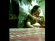 indian old couple sex in shop zeetubes.blogspot.com
