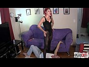 Picture Ariel Kay Roommate Control with Lance Hart P...