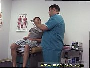 Boy and boy gay porn video and italian gay porn anal sex movies Dr.