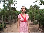 Gagging teen likes it raw Free Anal Porn Videos Fetish Movies Clips 0282275 view on xvideos.com tube online.