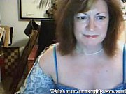 Mature Webcam: More on naughty-cam.com