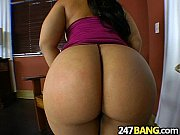 big booty light sking black girl pinky xxx.