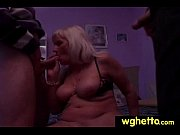 slut blowbang and massive swallowing 11