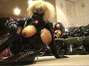 Dominatrix i jylland real escort