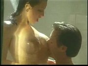 Taimie Hannum Shower Sex Scene Hot Nude