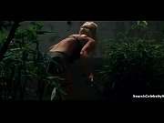 shannon tweed in cannibal women in the avocado.