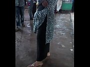 hot girl in new market, dhaka