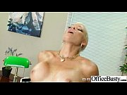 Hardcore Sex On Cam In Office With Busty Girl vid-28