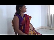 Indian Hot aunty relaxing at home lonely aunty