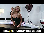 Flexible Blond Dancer Mia Malkova Shows Off Her Assets For A Role Pornvideo 7 Min