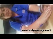 Really cute employee giving massage to boss, madurai deshet Video Screenshot Preview