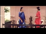 aunty hot romantic scene in elamai unarchigal -.